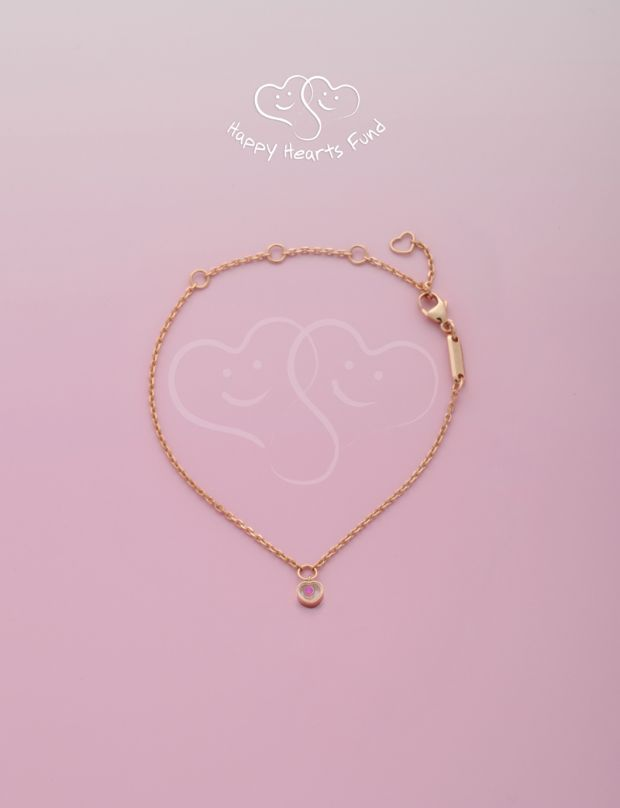 happy-heart-fund-chopard-bracelet